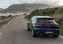 Yeni Porsche Macan Türkiye'de