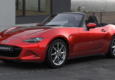 Mazda-Bose işbirliği 30 yaşında